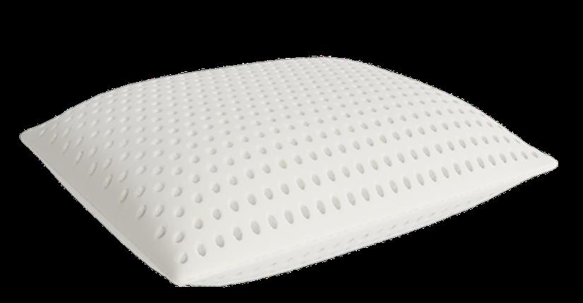 Подушка Latex Mini, фото 2
