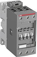 Контактор AF40-30-00-13 40А AC3, катушка 100-250В AC/DC