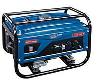 Scheppach SG 2500 генератор 2,2 кВт , фото 1