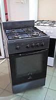 Газовая плита Greta 1470-00-12