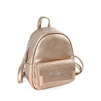Женский рюкзак из кожзаменителя Kameliya M133-69