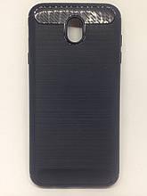 Чехол Samsung J7 J730 2017 SGP