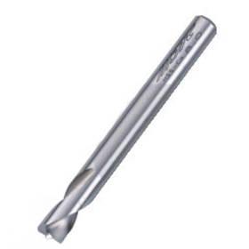 Сверло для высверливания сварочных точек 8мм х 80 (3829 JTC)