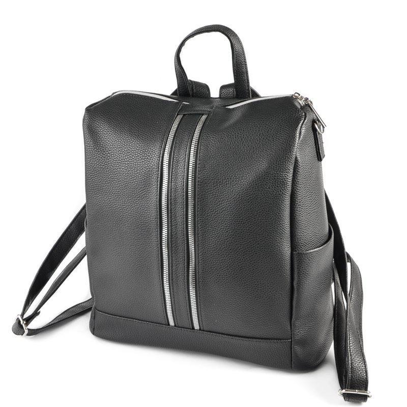 Женская сумка-рюкзак Kameliya M158-47, цена 488,48 грн., купить в ... 98199a6ee99