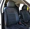 Чохли Nissan Sentra (В17) (2013-..), фото 2