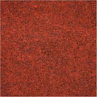 Ковровая дорожка, красная 10 метров (ширина - 1м). Аренда