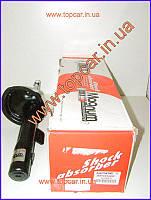 Амортизатор передний правый Citroen Berlingo I 02-  Magnum Польша AGP045MT