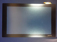 Touchscreen Sony Xperia Tablet Z2 sgp511 g512 sgp513 sgp521 sgp541 короткий шлейф TESTED