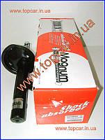 Амортизатор передний левый Citroen Berlingo I 02-  Magnum AGP046MT