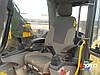 Гусеничный экскаватор Volvo EC210CL (2009 г), фото 3