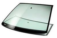 Как выбрать лобовое стекло для автомобиля?