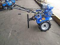 Мотоблок Кентавр ДТЗ 470Б(7 л.с., ручной стартер), фото 1