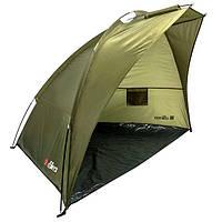 Палатка для рыбалки Diem