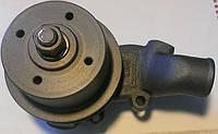 Водяной насос (помпа) без корпуса на двигатель Д3900