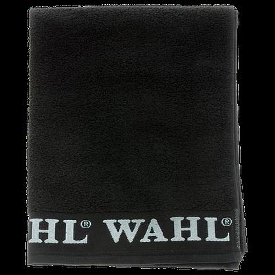 Полотенце Wahl 0093-6000