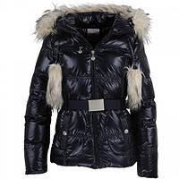 Куртка для девочки GLO-Story 6479 (134\140,170 р.)