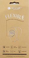 Гибкое защитное стекло BestSuit Flexible для LG G3