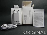 Оригинальное зарядное устройство для Айфон -75%! IPhone 5, 5S, 6,6S, фото 1