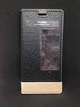 Чехол-книжка Huawei P7