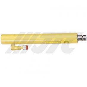 Гидроцилиндр силовой 10т (8P102 JTC), фото 2