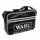 Ретро-сумка Wahl 0091-6140