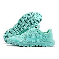 Жіночі кросівки в Украине. Сравнить цены 5712fbcbc21c1
