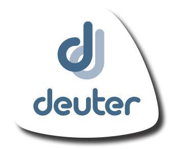 ЗНИЖКИ на минулорічні моделі DEUTER