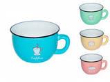 Кружка 300 мл Провиант ( чашка для чая ), фото 2