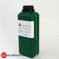 Азотная кислота 57% Ч, фасовка 1л