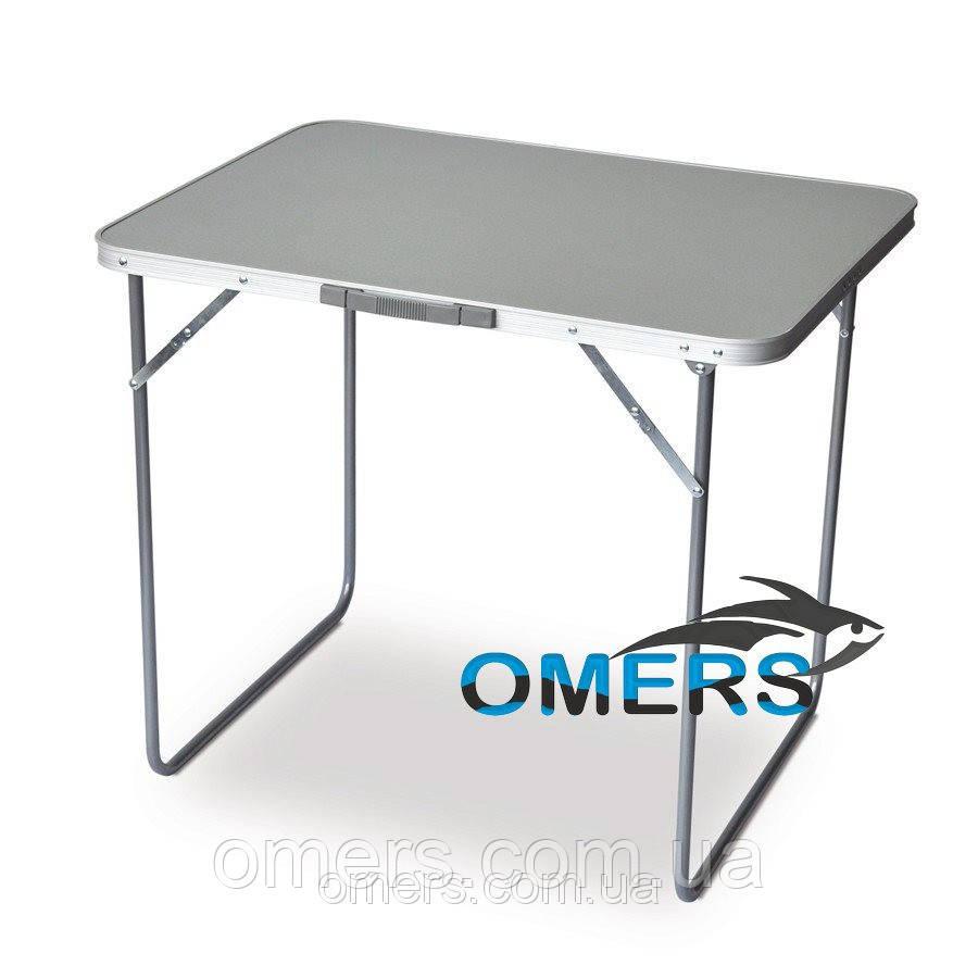 Розкладний стіл Verus 80*60 см