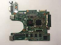 Материнська плата Asus 60-OA3RMB7001-C21 1015CX , фото 1