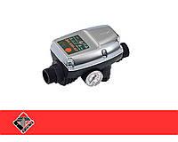 Автоматический регулятор давления Brio 2000M