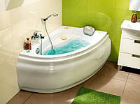 """Для мытья стекла, зеркал и акриловых ванн «ЗНАХІДКА"""", фото 1"""