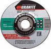 Диск абразивный зачистной для камня GRANITE 6*150мм, Арт.: 8-05-156