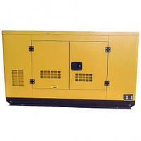 Трехфазный генератор SGS 15-3SDAP.T60