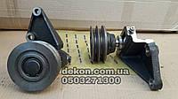 Натяжний пристрій водяного насоса ЯМЗ 238АК-1308110 виробництво ЯМЗ