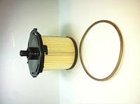 2.2 фильтр топливный Форд Транзит  15302828