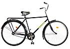Велосипед Украина хвз 28, модель 33-11, фото 2