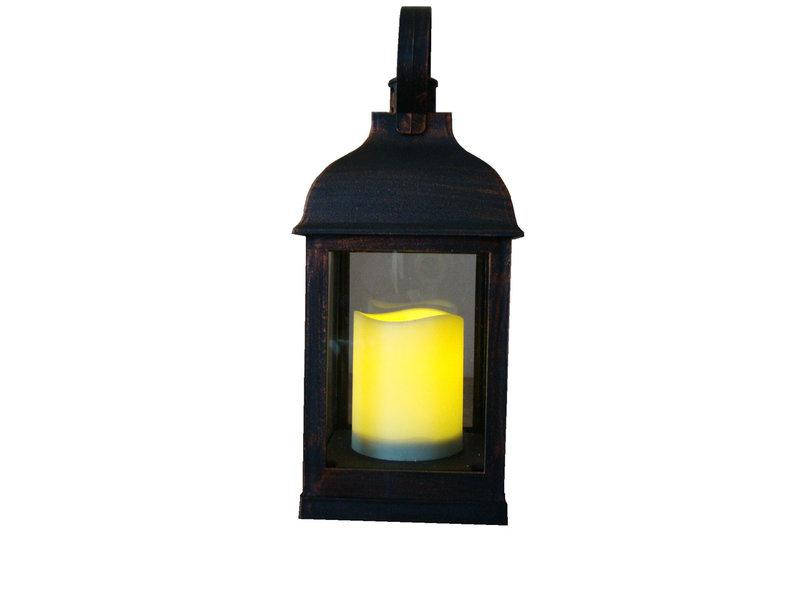 Лампа-фонарь Westfalia купить в Ровно