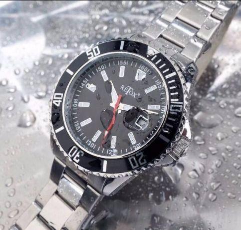 Наручные часы Retox купить в Николаеве