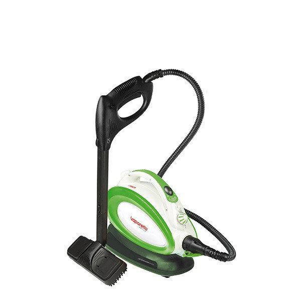 Парогенератор Polti Vaporetto Handy 25 Plus Steam Cleaner + Kalstop купить в Харькове