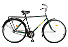 Велосипед Украина хвз 28, модель 33-11, фото 3