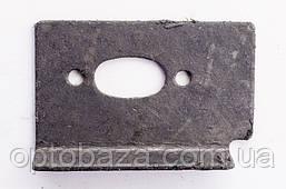 Прокладки набор (Полный комплект) для мотокос серии 330, фото 3
