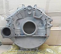 Картер маховика  ЯМЗ 236-1002311-А3    производство ЯМЗ