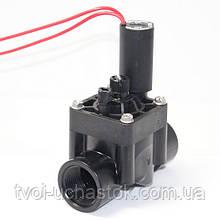Електроклапан PGV-100G-B