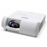 Проектор мультимедийный Panasonic PT-TW340E
