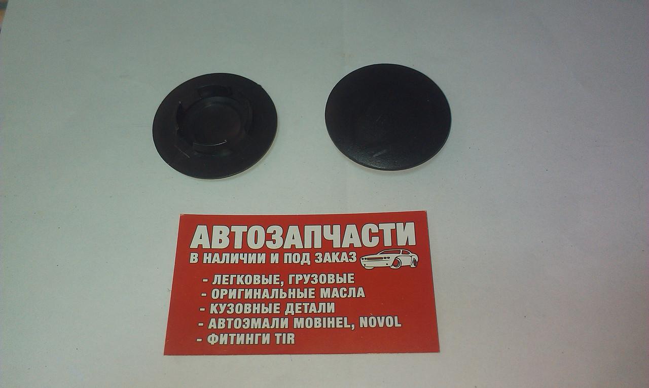 Заглушка стеклоподъемника Д=30