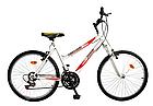Велосипед подростковый хвз 24 Teenager 47 ва, фото 3