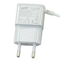 Adapter 7100 S Samsung, Зарядное устройство адаптер, Зарядка для мобильных телефонов, Адаптер