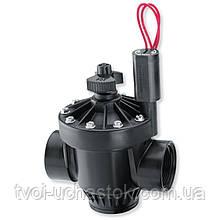 Електроклапан PGV-151-В